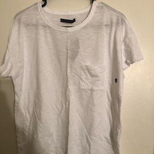NEW Abercrombie t shirt